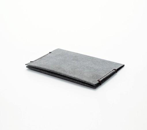 porte carte-labrador-cuir-recycle-cuir-lakange-portecartecuir42