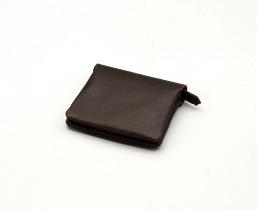 portefeuille-cuir-portecarte-portemonnaie-crapaud-vintage-cadeau-affaire-lakange-labrador