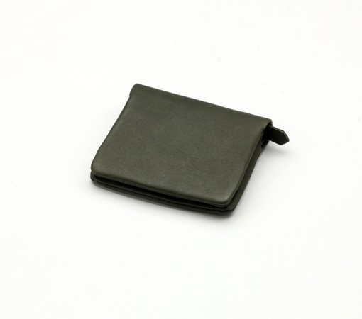 portefeuille cuir-porte carte-lakange-labrador.2