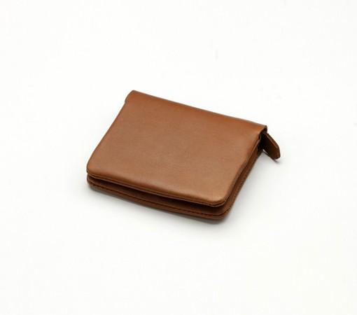 portefeuille cuir-porte carte-lakange-labrador.3