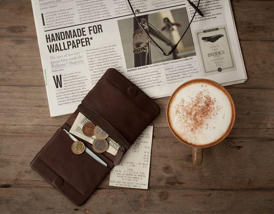 A575 portefeuille-porte monnaie-cuir-lakange-labrador