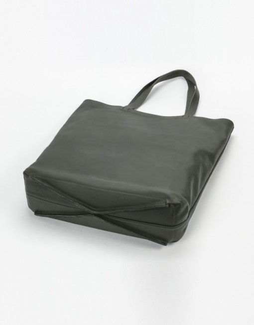 Product-list_X-Tote-M_GRN-1