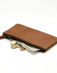 portefeuille cuir-pochette cuir-etui téléphone cuir-lakange-labrador.1