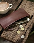 portefeuille cuir-pochette cuir-etui téléphone cuir-lakange-labrador.5