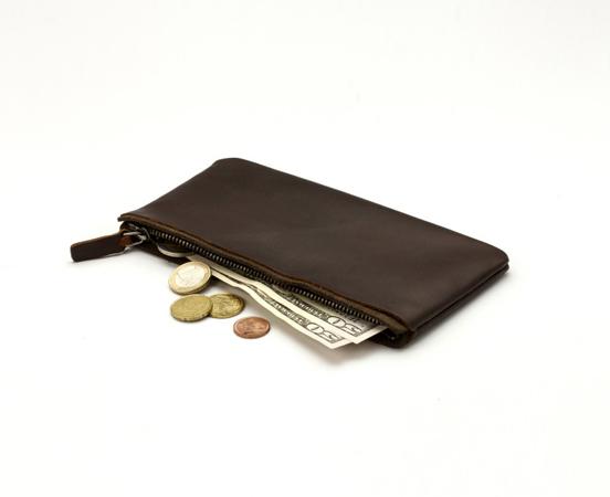 portefeuille cuir-pochette cuir-etui téléphone cuir-lakange-labrador