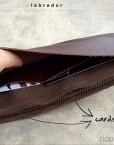 portefeuille cuir-pochette cuir-etui téléphone cuir2