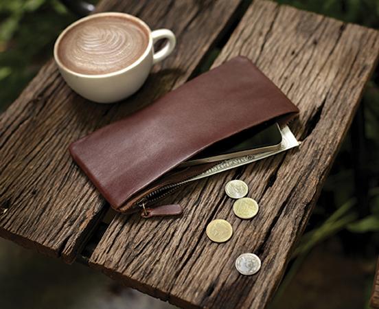 portefeuille-cuir-portecarte-portemonnaie-pochette-cadeau-affaire-lakange-labrador