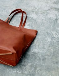 sac-cuir-femme-lakange-labrador-design-cadeau