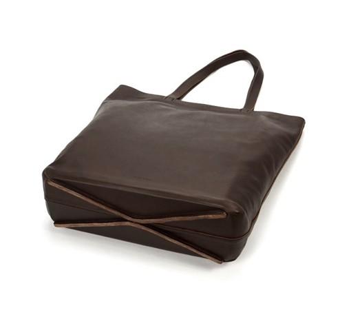 sac tote cuir-lakange-labrador-cuir-tote-labrador-sac femme cuir