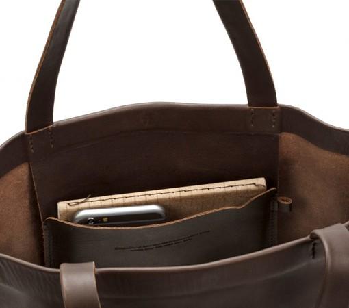 sac tote cuir-lakange-labrador-cuir-tote-labrador-sac femme cuir 1