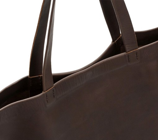 sac tote cuir-lakange-labrador-cuir-tote-labrador-sac femme cuir 2