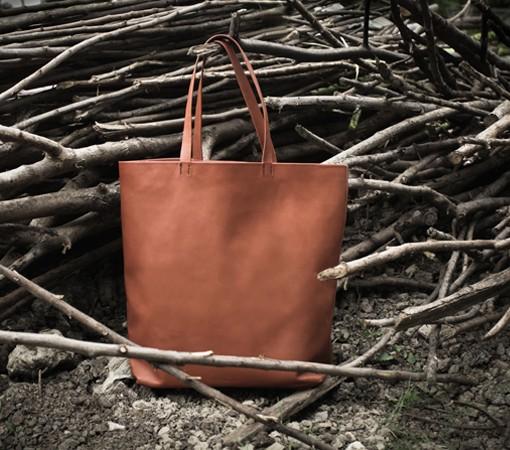 sac tote cuir-lakange-labrador-cuir-tote-labrador-sac femme cuir 21