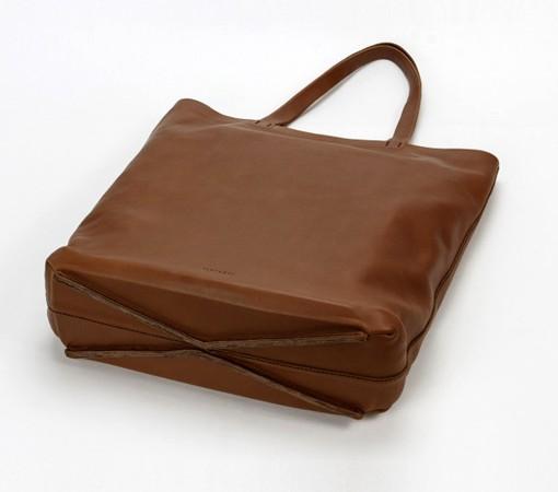 sac tote cuir-lakange-labrador-cuir-tote-labrador-sac femme cuir 3
