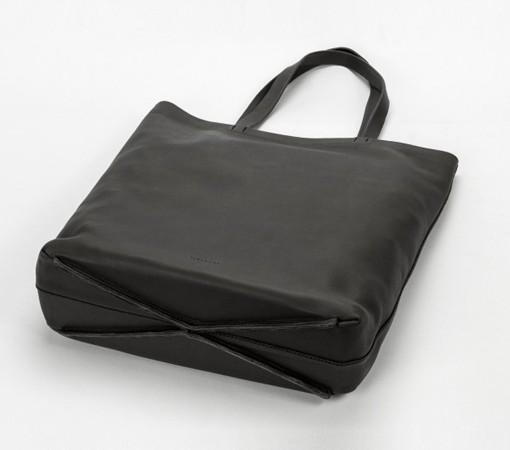 sac tote cuir-lakange-labrador-cuir-tote-labrador-sac femme cuir 4