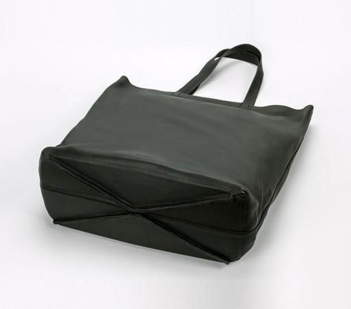 sac tote cuir-lakange-labrador-cuir-tote-labrador-sac femme cuir 5