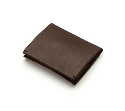 portefeuille-porte monnaie-lakange-labrador-porte monnaie crapaud .j1.pg