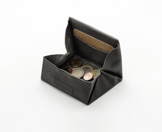 portefeuille-porte monnaie-lakange-labrador-porte monnaie crapaud
