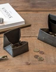 portefeuille-porte monnaie-lakange-labrador-porte monnaie crapaud 4