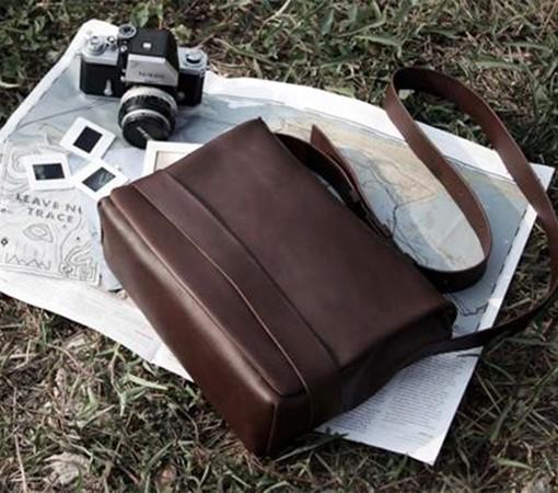 7sac à main -cuir-sacàmaincuir-sac homme dandoulière cuir- sac femme cuir- sac bandoulière femme cuir-lakange - sac labrador 17