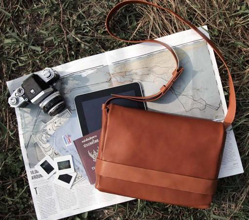 7sac à main -cuir-sacàmaincuir-sac homme dandoulière cuir- sac femme cuir- sac bandoulière femme cuir-lakange - sac labrador 19