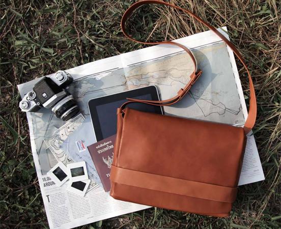 7sac à main -cuir-sacàmaincuir-sac homme dandoulière cuir- sac femme cuir- sac bandoulière femme cuir-lakange – sac labrador 19