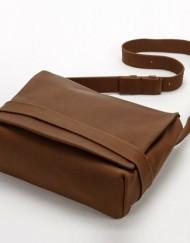massenger bag-sac messenger- messengerbag-sacmessenger-messenger bag en cuir- sac messenger cuir - sac-à-main-cuir-sacàmaincuir-sac-sac cuir femme - sac cuir homme-lakange-sac-labrador-13