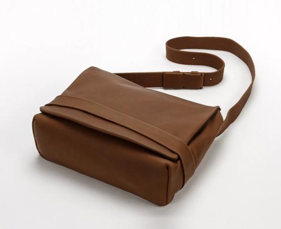 massenger bag-sac messenger- messengerbag-sacmessenger-messenger bag en cuir- sac messenger cuir – sac-à-main-cuir-sacàmaincuir-sac-sac cuir femme – sac cuir homme-lakange-sac-labrador-13