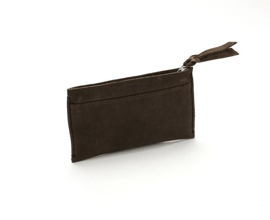 pochette-cuir-lakange-pochette ipad-trousse cuir – trousse maquillage -labrador-pochette cuir femme.2