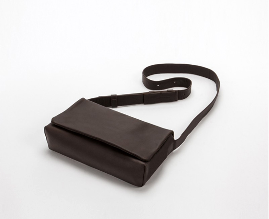 sac-main-cuir-bag-bandoulière-besace-femme-lakange-labrador-bag