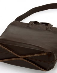 sac à main -cuir-sacàmaincuir-sac femme cuir- sac bandoulière femme cuir-lakange - sac labrador 19