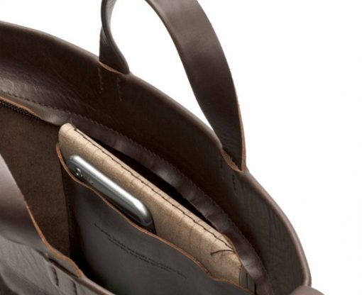 sac-tote-cuir-cabas-bandoulière-main-femme-epaule-bag-lakange-labrador