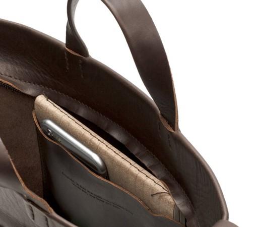 sac à main -cuir-sacàmaincuir-sac femme cuir- sac bandoulière femme cuir-lakange - sac labrador 20