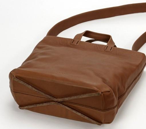sac à main -cuir-sacàmaincuir-sac femme cuir- sac bandoulière femme cuir-lakange - sac labrador 21