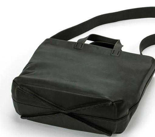 sac à main -cuir-sacàmaincuir-sac femme cuir- sac bandoulière femme cuir-lakange - sac labrador 22