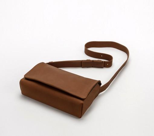 sac à main -cuir-sacàmaincuir-sac femme cuir- sac bandoulière femme cuir-lakange - sac labrador