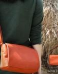 sac à main -cuir-sacàmaincuir-sac femme cuir- sac bandoulière femme cuir-lakange - sac labrador 7