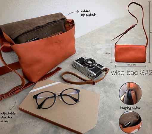 sac à main -cuir-sacàmaincuir-sac femme cuir- sac bandoulière femme cuir-lakange - sac labrador 8