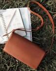 sac à main -cuir-sacàmaincuir-sac femme cuir- sac bandoulière femme cuir-lakange - sac labrador 9
