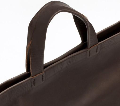 sac à main -cuir-sacàmaincuir-sac femme cuir- sac femme cuir-lakange - sac labrador 1