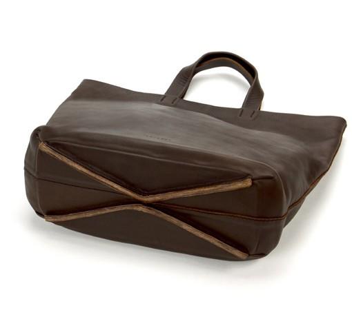 sac à main -cuir-sacàmaincuir-sac femme cuir- sac femme cuir-lakange - sac labrador 2