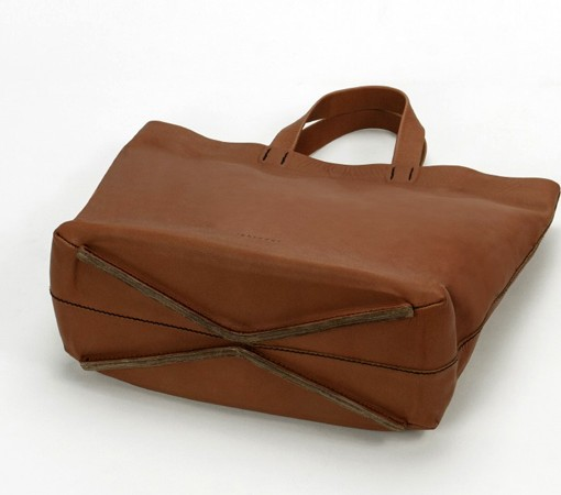 sac à main -cuir-sacàmaincuir-sac femme cuir- sac femme cuir-lakange - sac labrador 23
