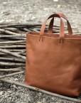 sac à main -cuir-sacàmaincuir-sac femme cuir- sac femme cuir-lakange - sac labrador 3