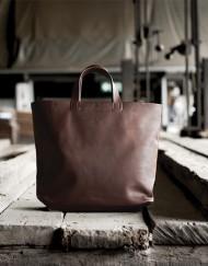 sac à main -cuir-sacàmaincuir-sac femme cuir- sac femme cuir-lakange - sac labrador 4