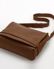 sac à main -cuir-sacàmaincuir-sac homme dandoulière cuir- sac femme cuir- sac bandoulière femme cuir-lakange - sac labrador 13