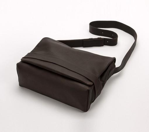 sac à main -cuir-sacàmaincuir-sac homme dandoulière cuir- sac femme cuir- sac bandoulière femme cuir-lakange - sac labrador 15