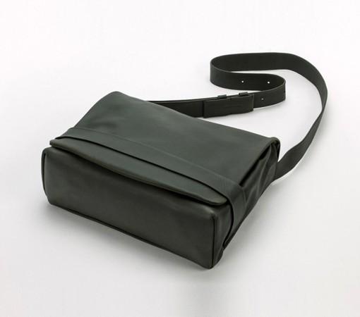 sac à main -cuir-sacàmaincuir-sac homme dandoulière cuir- sac femme cuir- sac bandoulière femme cuir-lakange - sac labrador 16