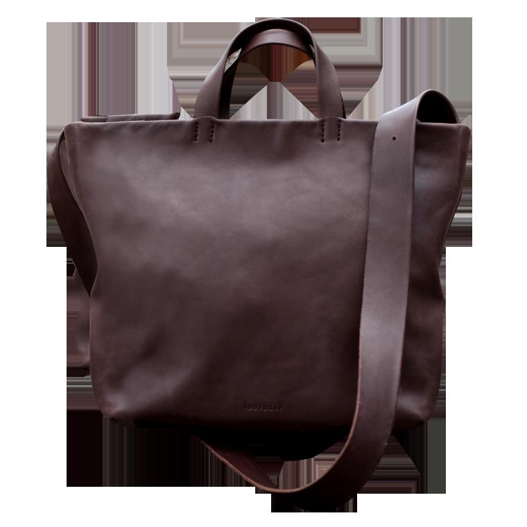 sac-bandoulière-lakange-labrador-femme-cuir-chic-anse-design-zip (3)