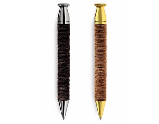 lakange-e+m-stylo-stylo bille-bois-cuir-eco-chic-responsable-fsc design-cadeau-affaire (8)