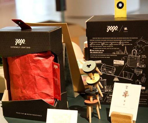sac-tyvek-labrador-gogo-lakange-femme-packaging