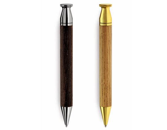 stylo bille-bois-eco-chic-responsable-fsc design-cadeau-affaire (8)